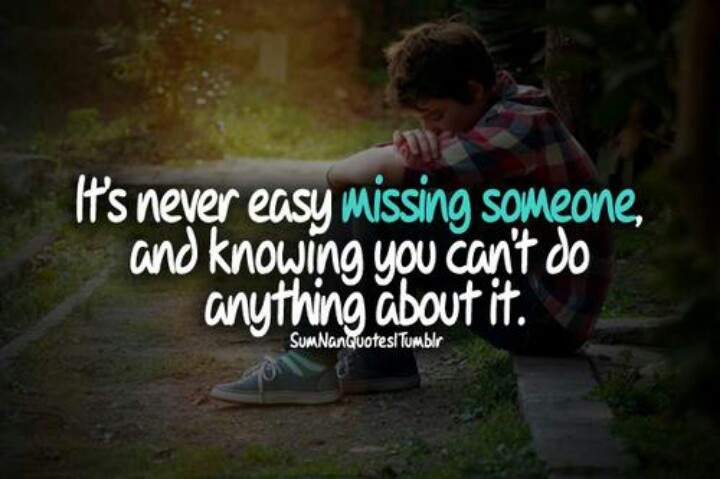 tumblr quotes about missing someone you never had wanting someone you cant quotes quotesgram 717