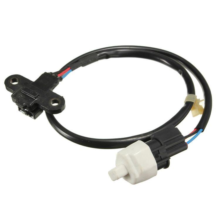 2005 Mitsubishi Lancer Evo Ix Wiring Diagram Electrical System