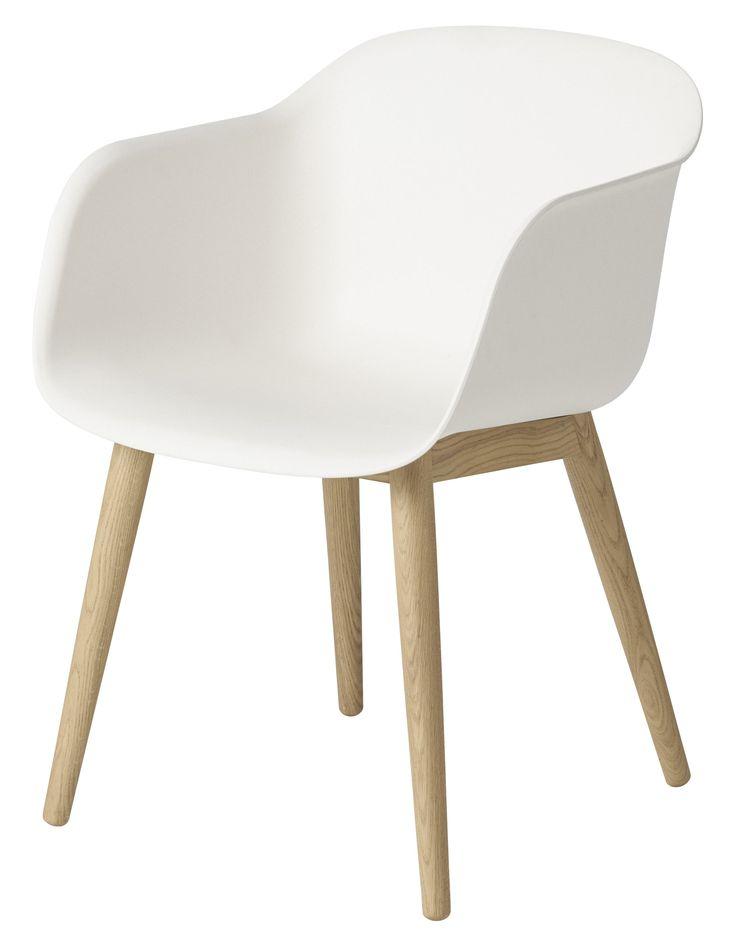 Hay AAC12-tuoli Tuolit, jakkarat ja penkit Koti Stockmann - küchenstuhl weiß holz