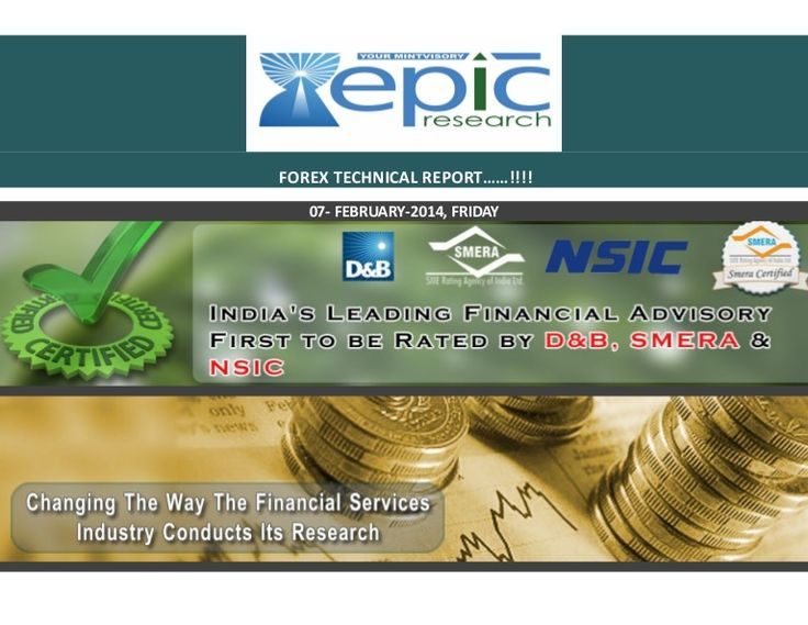 epic research is one of the leading tips in differen segment like eqvity, commodity and carrency. these lips dre generated with the analysis of the research team with 85-90% of accuracy.