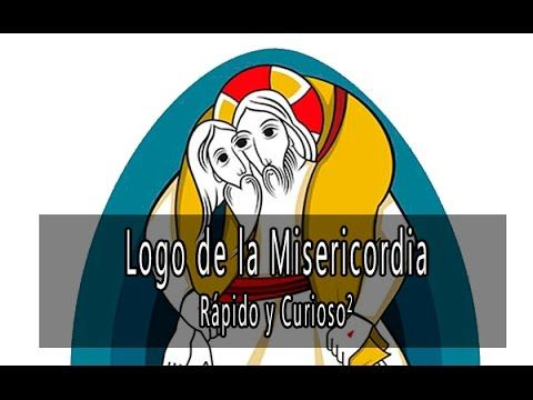 Conoce el bello significado detrás del logo del Año de la Misericordia   ChurchPOP