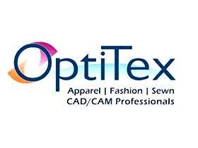 Dozer collection: DOWNLOAD OPTITEX 15