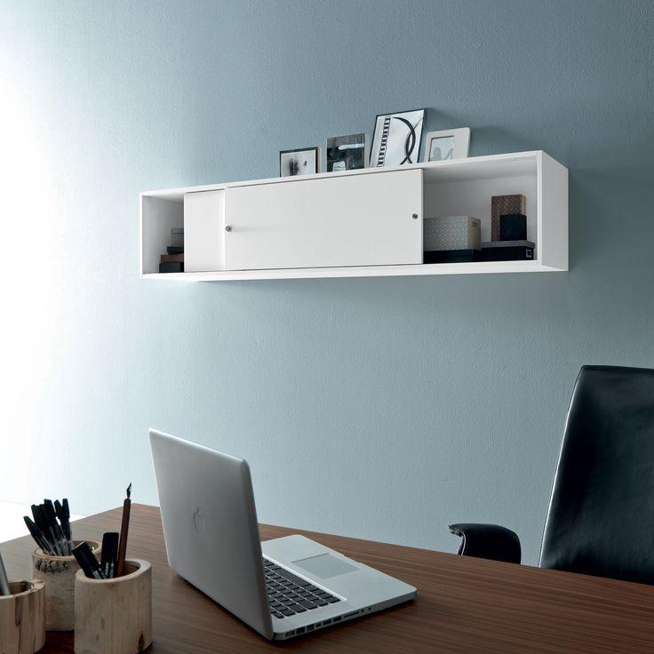 117 best martex italian office furniture images on pinterest for Italian office furniture