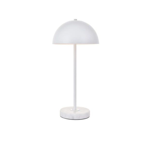 Overstock Com Online Shopping Bedding Furniture Electronics Jewelry Clothing More Table Lamp Lamp Metal Lamp Shade