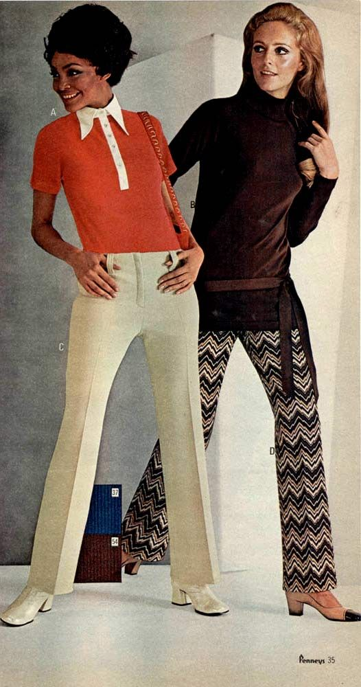 Lastest 1970 Womens Clothes Images Amp Pictures  Becuo