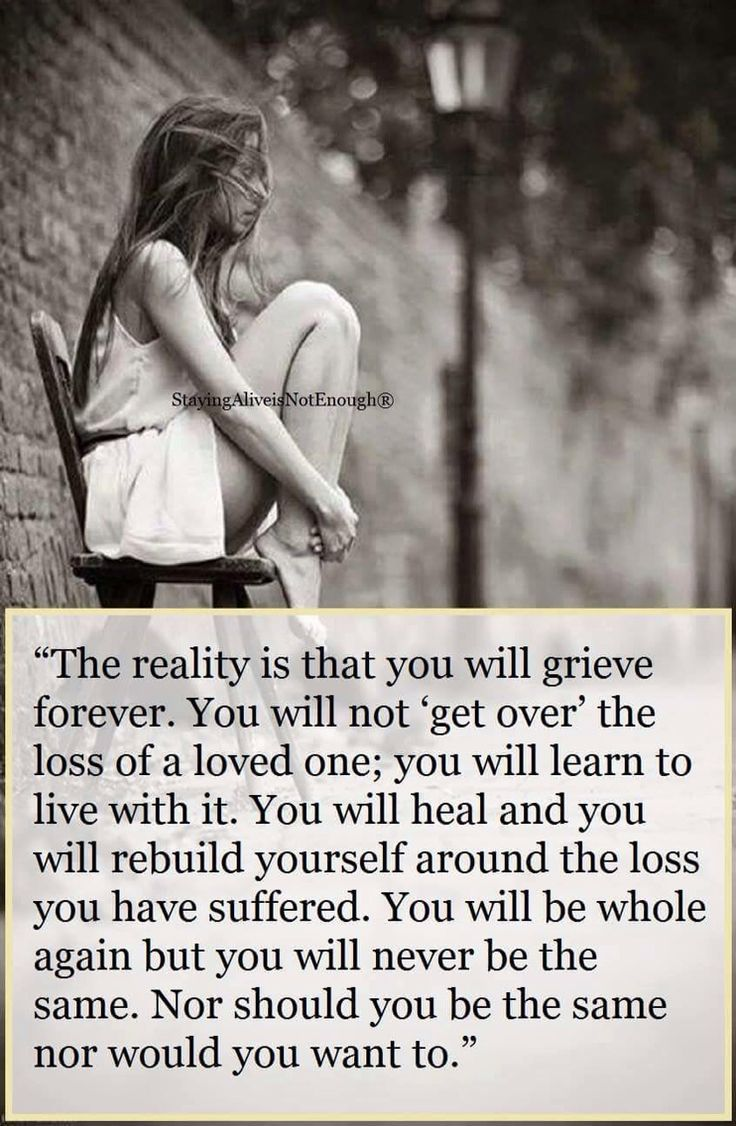 Loss Of A Loved One Quotes And Poems 79 Best Lossin Memory Images On Pinterest  Grief Grandmothers