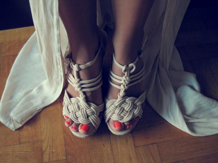 Zara love with Shoes & maxi Skirt