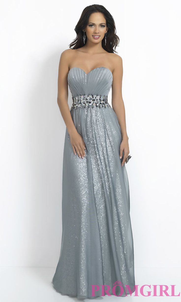 14 best dresses images on Pinterest | Ball gowns, Evening gowns ...
