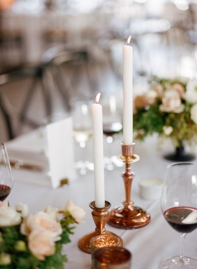 276 best Wedding Decorations images on Pinterest Marriage