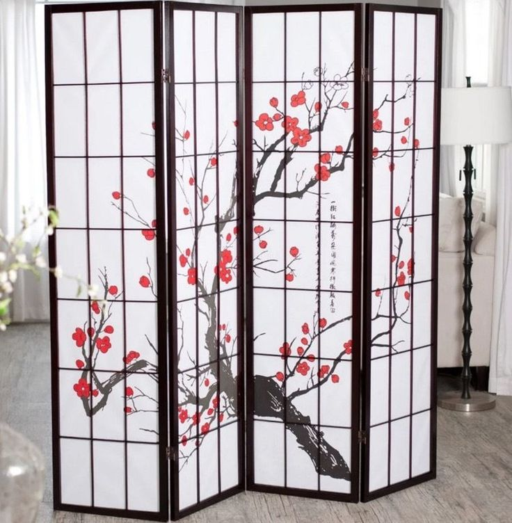 1000 ideas about dividers for rooms on pinterest cheap room dividers bamboo room divider and - Cheap ideas for room dividers ...