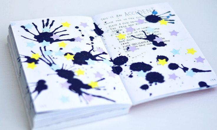 01.Личный дневник фото: самые красивые дневники