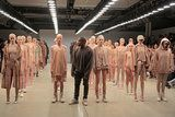 Good Things Come to Those Who Wait. . .  For Kanye's Next Yeezy Collection