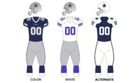 Cowboys uniforms12.png