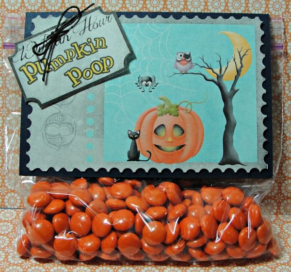 10 best Trunk or Treat games,etc images on Pinterest Halloween - preschool halloween decorations