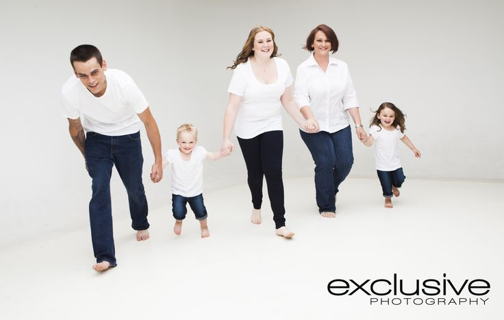 A classic family photograph portrait session here at Exclusive Photography Book your family for a fun photographic session today  www.exph.com.au  Phone: 1800 800 810  #familyphotography #photography #exph #classicphoto #classfamily #portrait #exclsusivephotography #photographic #studio