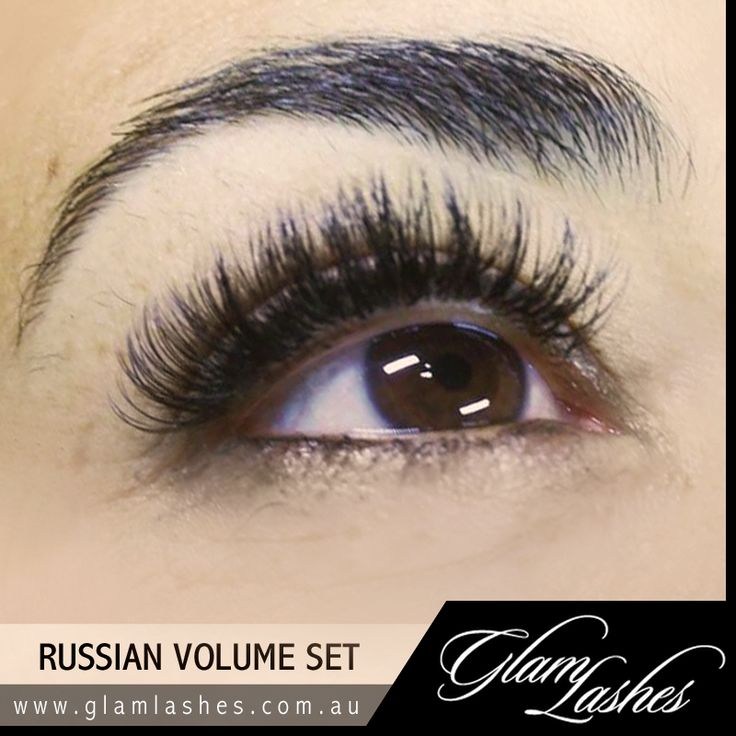 Check out Glam Lashes website at http://www.glamlashes.com.au/ for more information about our services and special promotions. Visit Glam Lashes Salon today, to book for a FREE CONSULT or for more information about any of the Glam Lashes' services, call 0414 414 888.  #russianvolume #volumelashes #volumefever #volumeforever #thicklashes #blacklook #lasheslove #perfection #patience #attentiontodetail #3D4Dlashes #glam #glamorpus #fashionblogger #fashion #instyle