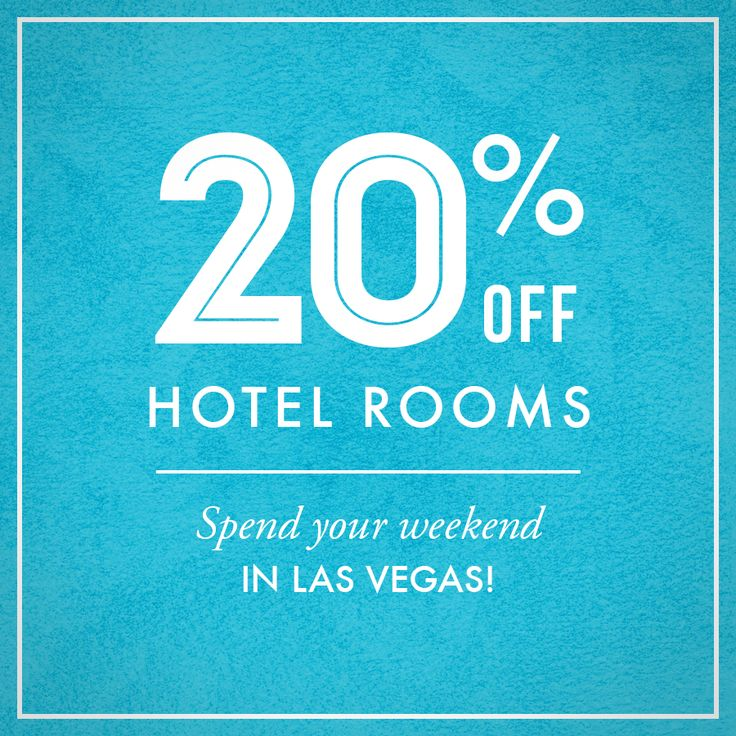 Save 20% on Vegas Hotels    http://www.btbcs47.myvegasbusiness.com http://btbcs47.Clientivity.com