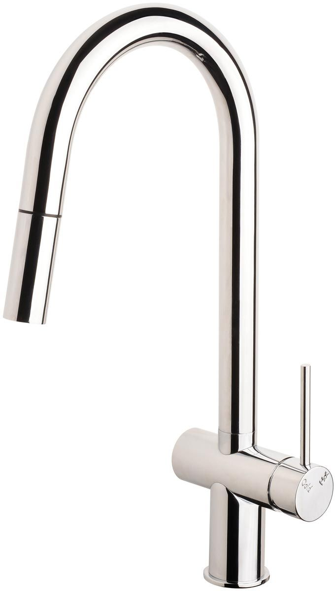 53 best bathroom images on pinterest bathroom ideas room and sink mixer pull out