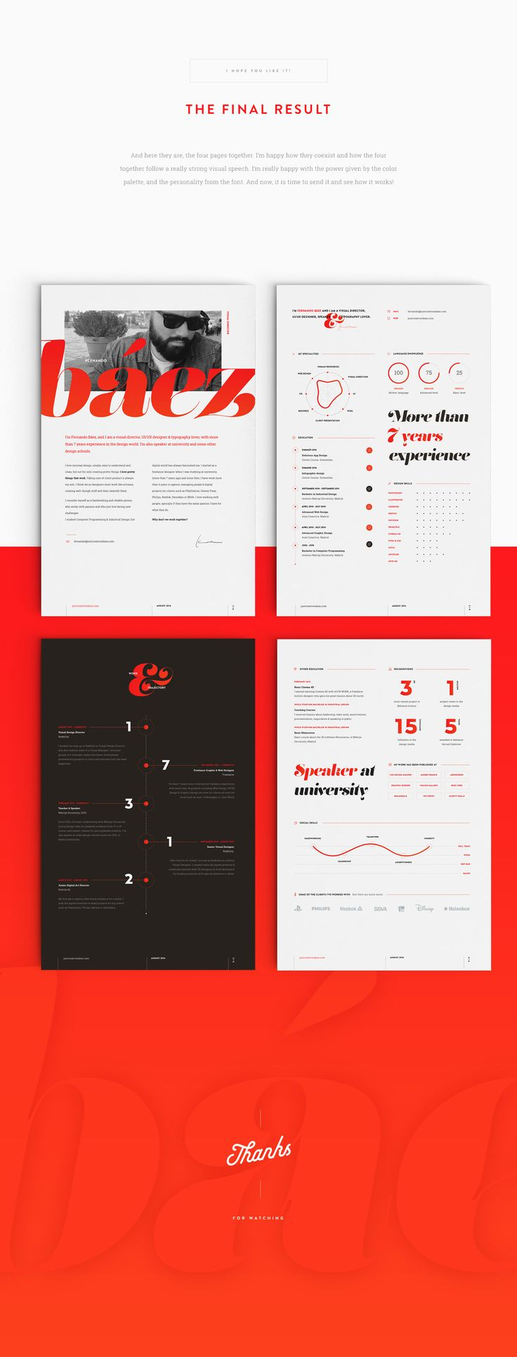 Best 25 My Resume Ideas On Pinterest Resume Writing Format