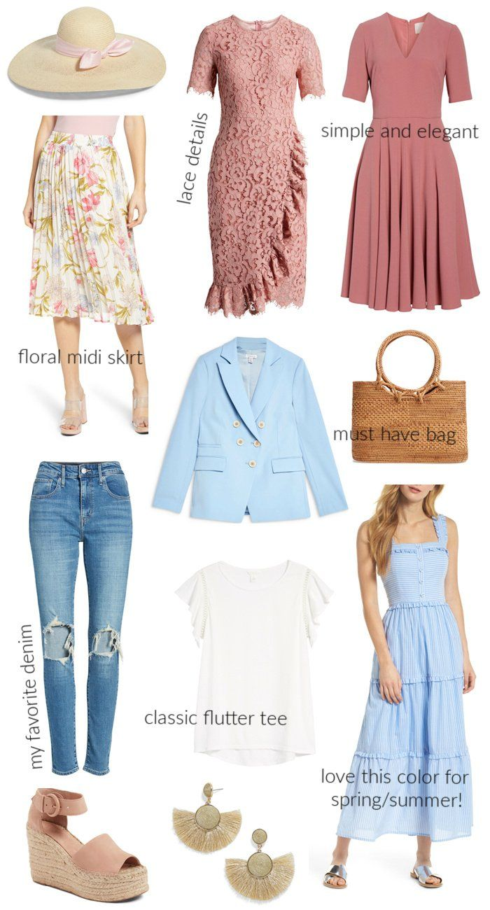What to Wear to a Baby Shower  Baby Shower Outfit Ideas  Baby
