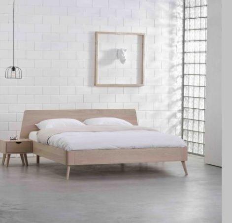 25 beste idee n over hoofdbord bed op pinterest rustieke hoofdeinden houten hoofdeinde en - Ontwerp bed hoofden ...