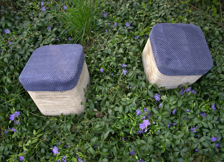 COVER  seat on the mini CHOCK  SOFT COSY.  In COLORS:  1 WHITE  2 DARK BLUE  3 GREY