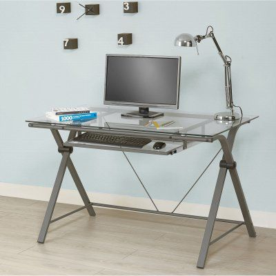 Top 25 Best Folding Computer Desk Ideas On Pinterest