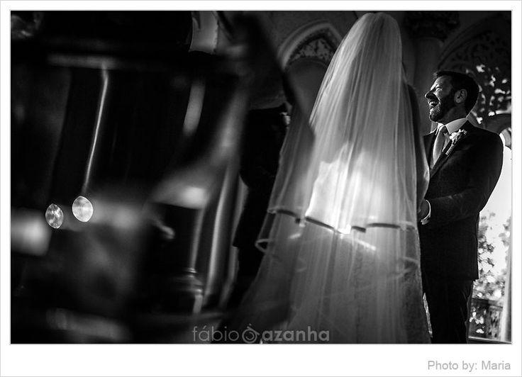 fotografo de casamento sintra Monserrate casamentos
