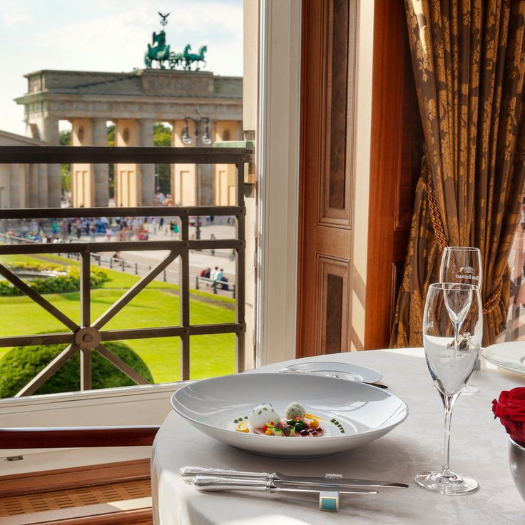 Rocabella Art Hotel \ Spa Mykonos, Greece Read @travelista73u0027s - esszimmer berlin