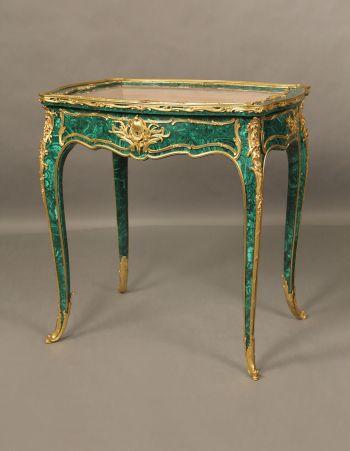 Les 25 meilleures images du tableau mobilier louis xvi sur for Le pere du meuble furniture