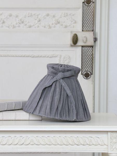 lene bjerre lampen pinterest lights fantastic and lights. Black Bedroom Furniture Sets. Home Design Ideas