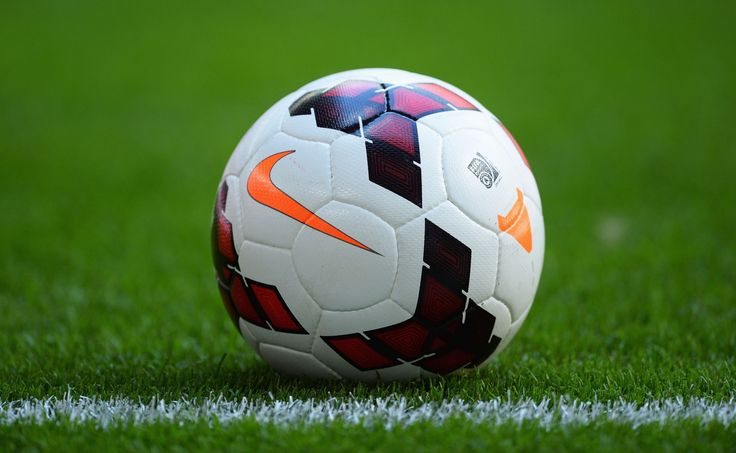 soccer #4k wallpaper (4871x3000)