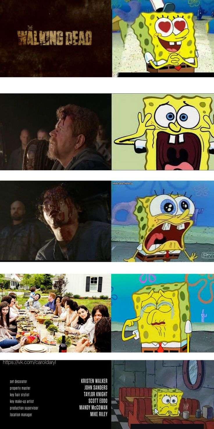 This practically shows what I did when I watched this episode :/