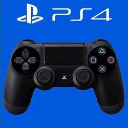 PlayStation por fin regresa al continente asiático - http://www.entuespacio.com/playstation-por-fin-regresa-al-continente-asiatico/