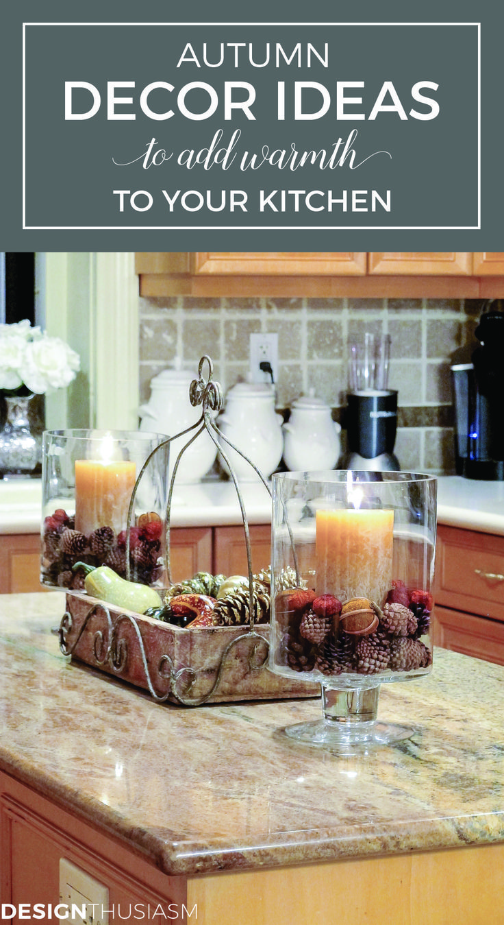 2801 best hometalk styles french country images on pinterest autumn decor ideas to add warmth to your kitchen autumn kitchen decorations fall decor
