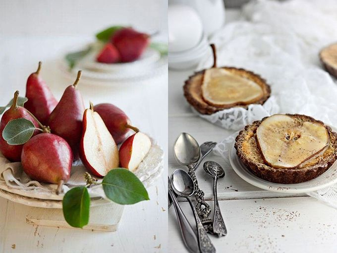 pear / http://www.rostyleandlife.com/ro/pl/home/96-lifestyle-pl/ro-food/2011-barwy-jesieni-gruszka