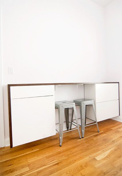 17 Best Images About Ikea Hack On Pinterest Cabinets Ikea Cabinets And Ikea Billy Bookcase