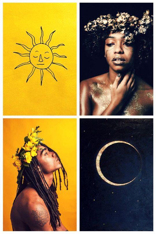 God/Goddess Aesthetic ☀️ | Aesthetics | Movie posters ...