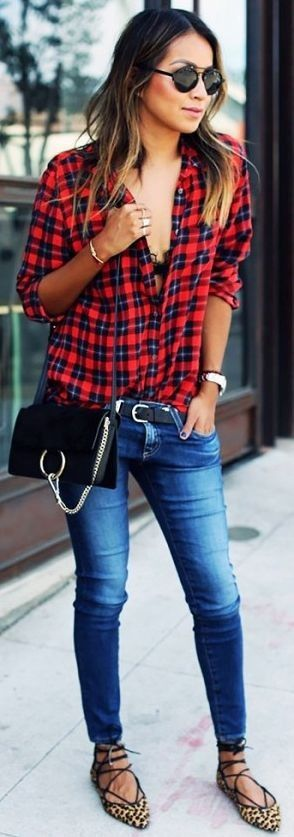 5 Cool Football Game Outfit Ideas | WhoWhatWear UK