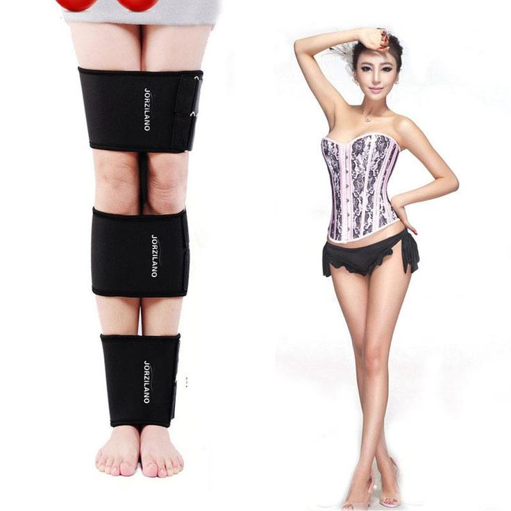 Bow Legs Correction - [Visit to Buy] Effective O/X type leg bowed Legs Knee Valgum Straightening Correction Belts Band Posture Corrector Beauty Leg Bands Belts A2 #Advertisement - Effective Program for Shaping Your Legs