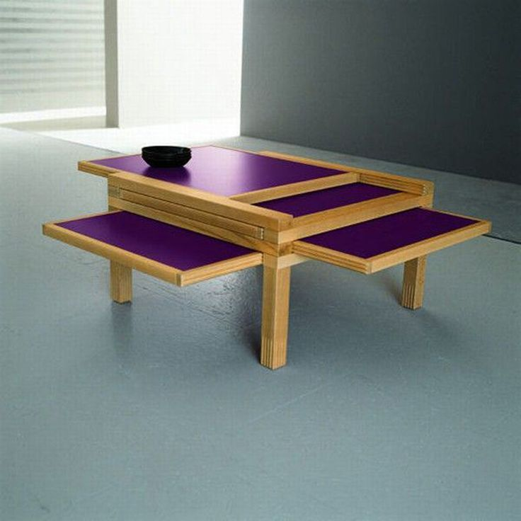 96 best coffee tables design images on pinterest   living room