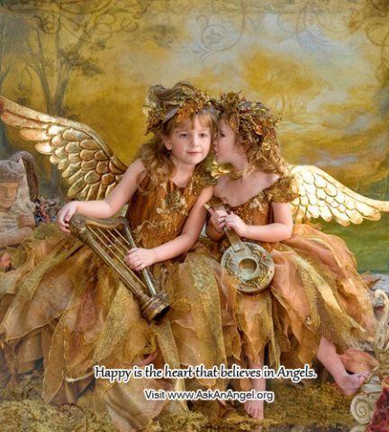 810 Angel Wisdom ideas   angel, fairy angel, i believe in