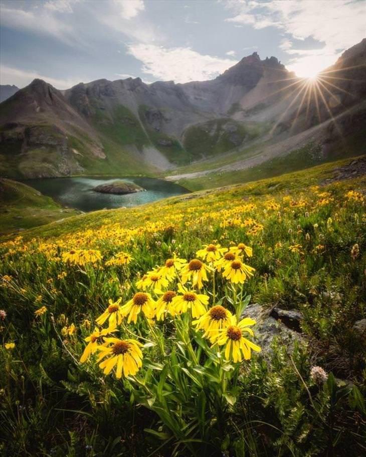 Lindas fotos do planeta Terra | Natureza - TudoPorEmail | Surreal scenery,  Beautiful photography nature, Landscape pictures