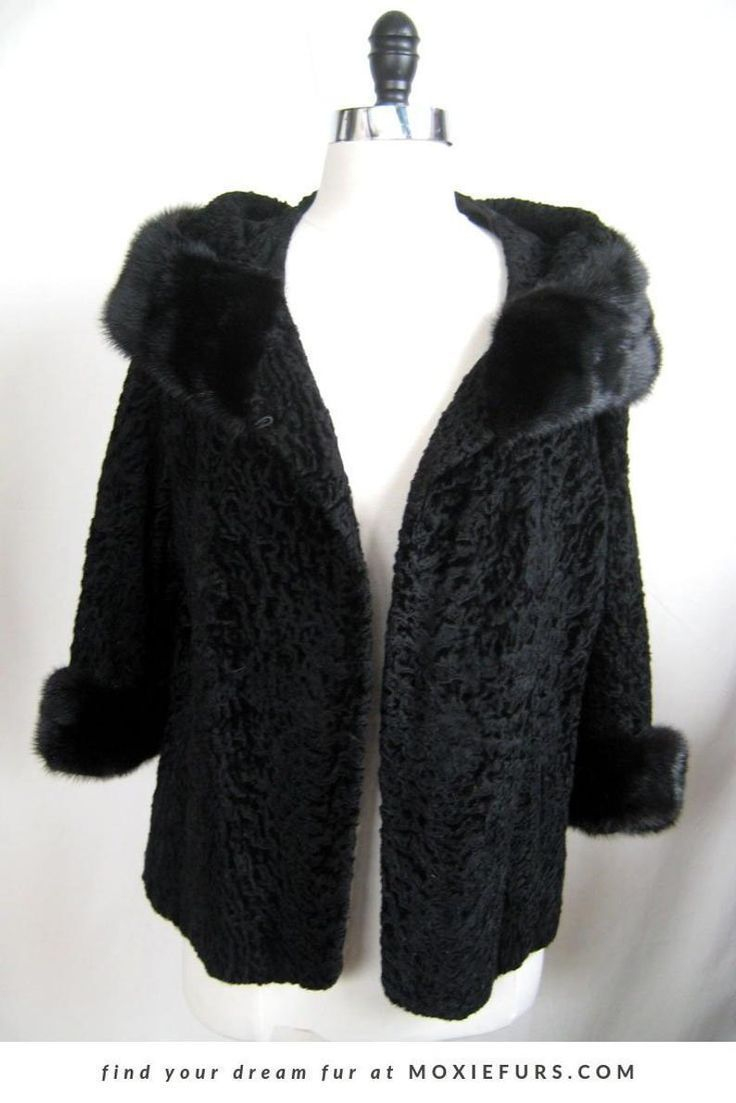 Women/'s Real Genuine Knitted Mink Fur Evening Party Cape Wrap Scarf Stole Skirt