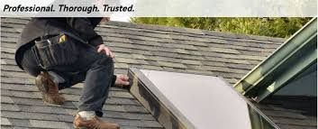 We are a leading pre-purchase, building, pest and new home construction company in Victoria. For more: http://www.aboveboardbuildinginspections.com/