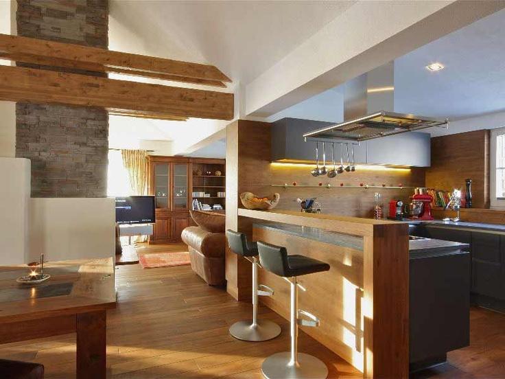 30 besten Küchen Bilder auf Pinterest Salzburg, Glas und Tafel Wand - küchenstudio kirchheim teck