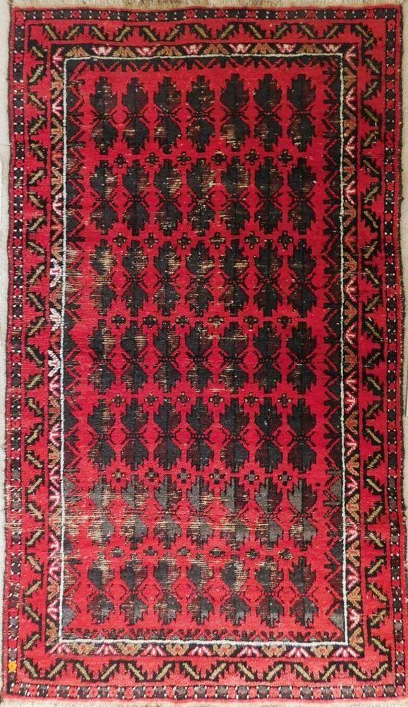 Best 25 Afghan Rugs Ideas On Pinterest Tribal Bedroom