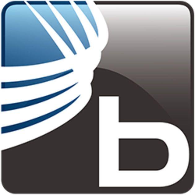 #NEW #iOS #APP [B2SMS] : SMS Text Messaging - Marc Revertegat