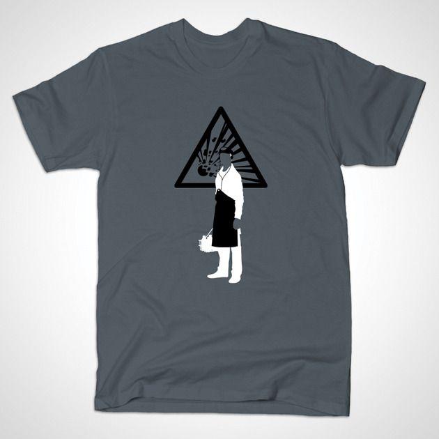NECROS @ https://www.teepublic.com/t-shirt/14644-necros