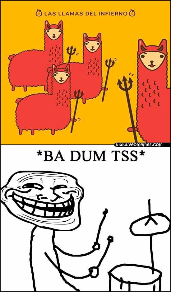 videoswatsapp.com imagenes chistosas videos graciosos memes risas gifs chistes divertidas humor http://ift.tt/2ifwbf7
